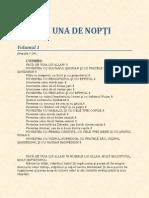 Anonim-1001_De_Nopti_V1_2.0