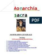 Monarchia Sacra