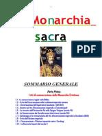 Monarchia Sacra