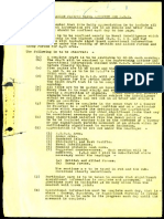 28_Jan-28_Feb_1942 D A I L Y APPREC I A T I O N PACIF'I C AREA NAVAL ACTIVITY FOR CHIEF NAVAL STAFF.