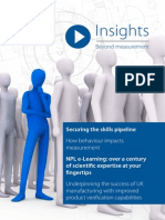 Insights Skills Training 5