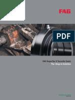 CfMoto CF150T-5I Echarm EFI Main Manual | Bearing