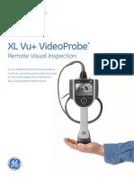 Video Probe