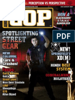 American Cop 2009.07-08