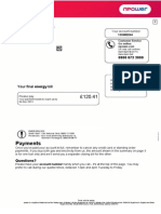 mynpower_bill_20_11_2013.pdf