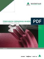 231510 PrecisionGrinding English V0911-1