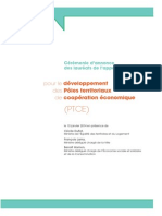 Dossier PTCE Web-1