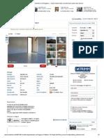 Vendita Appartamento in via Ruggiero.... Napoli