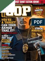 American Cop 2009.11-12