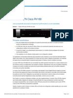 data_sheet_c78-697397_fr