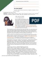 """""""Está cabreado como una mona"""" _ Política _ EL PAÍS.pdf"""