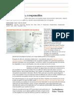 43 muertos, 6 años, 0 responsables _ Política _ EL PAÍS.pdf