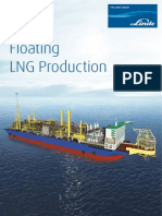 LNG 3.4.e Floating LNG Production19 19967