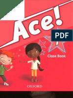 ACE Class book1_20131212214426