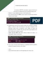 Diapositiva 1-10 Conf AP