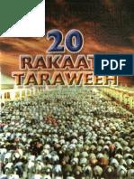 20-Rakat-Taraweeh