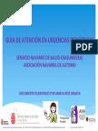 Urgencias Pediatria Para Imprimir