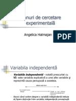 metodologie-DESIGNURI2013