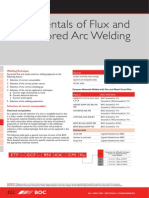Welding Process Description.pdf