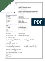 Mathcad - imbinare zabrele