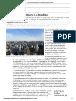 Una burbuja inmobiliaria a la brasileña _ Economía _ EL PAÍS