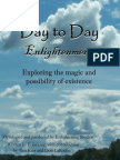Day to Day Enlightenment