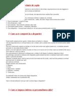 Cele 5 crize ale relatiei de cuplu.doc