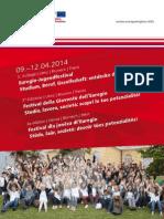 Flyer-Euregio-Jugendfestival-Festival-dalla-gioventù-2014-Stand20131217