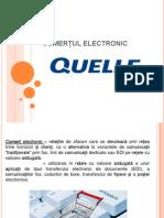 79467042-COMERȚUL-ELECTRONIC