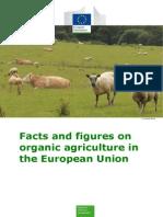 UE Report_Organic Market -October 2013_en