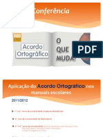 Conferência_Acordo_Ortografico_Lisboa_Editora