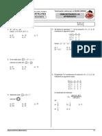 43_RM1_Operadores evaluación