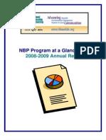 NBP 2008_Annual Report