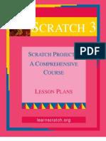 LP_Scratch3