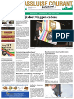 f8cc2e0223ee32 Maassluise Courant week 02