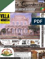 Mq Completo PDF