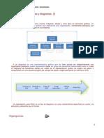 word 20_organigramas y diagramas
