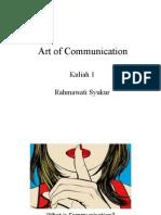 Art of Communication_3