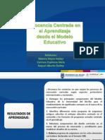 Docencia basado en el aprendizaje.modelo educ 2014-01-10) (Copia en conflicto de MONICA REYES NUÑEZ 2014-01-12) (Copia en conflicto de MONICA REYES NUÑEZ 2014-01-13).ppt