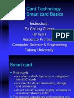 smrt card