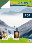 LungauTravel Reisemagazin-Winter 2014