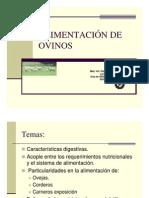 ALIMENTACIÓN DE OVINOS3 [Modo de compatibilidad]