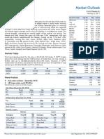 L&T RESEARCH REPORT