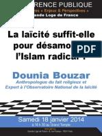140118ep_bouzar