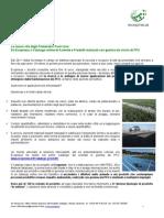 Catalogo Prodotti in Gomma da PFU