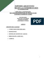 Polimeni_Recomendaciones_Anexo