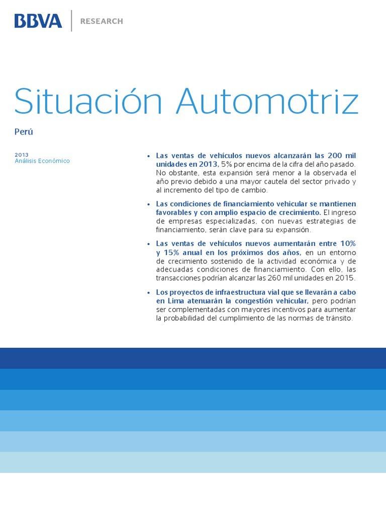 324428467 BBVA Automotriz Peru