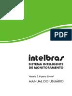 Manual Sim Linux
