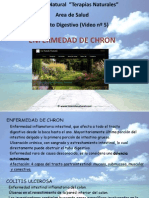 Enfermedad de Chron.pptx