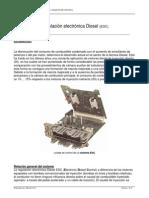 03-Regulación electrónica Diesel